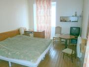 Продается комната 18 м2 г.Лыткарино.