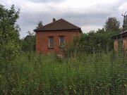 6 соток с домом - Фото 3