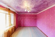 Продажа квартиры, Астрахань, Улица Богдана Хмельницкого