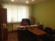 Продам 2-х в Железнодорожном районе, Купить квартиру в Красноярске по недорогой цене, ID объекта - 316969225 - Фото 2
