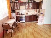 Просторная квартира по приемлемой цене! - Фото 5