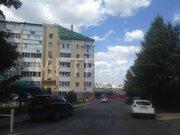 Продажа квартиры, Белгород, Харьковский пер.