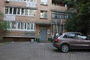 Продажа квартиры, Пролетарский пр-кт.