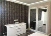 Сдаётся 3 комнатная квартира в Чехове ул. Чехова, Аренда квартир в Чехове, ID объекта - 330949083 - Фото 13