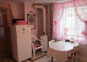 2 700 000 Руб., Квартира, Купить квартиру в Боровске по недорогой цене, ID объекта - 318290636 - Фото 8
