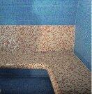 5 350 000 Руб., Продаётся 2 комнатная квартира в новом доме в Ялте с большим балконом., Купить квартиру в Ялте по недорогой цене, ID объекта - 324778525 - Фото 10