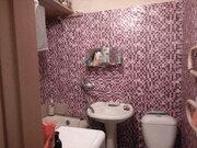 3 ком. Ближе к Центру, Купить квартиру в Барнауле по недорогой цене, ID объекта - 319110696 - Фото 8
