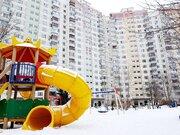 Продажа 2-комн. квартиры 55м2, метро Митино | 3-й Митинский пер. 1 - Фото 1