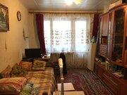 3-х комнатная квартира в пос. Часцы (10 км. от г. Голицыно) - Фото 2