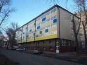 1с 1западная 46в, Купить квартиру в Барнауле по недорогой цене, ID объекта - 322931156 - Фото 5