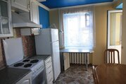 3-комн. квартира, Аренда квартир в Ставрополе, ID объекта - 321315019 - Фото 5