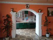 Коттедж в Максимовке 150 м2 на участке 6 соток, Продажа домов и коттеджей в Уфе, ID объекта - 503515128 - Фото 5