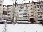 3х-комнатная квартира по цене 2ки на пр-те Дзержинского