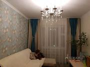 Купить квартиру ул. Маршала Жукова, д.12