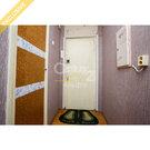 Продается однокомнатная квартира по ул. М. Горького, д. 21, Купить квартиру в Петрозаводске по недорогой цене, ID объекта - 318785547 - Фото 9