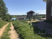 Купить земельный участок в Псковском районе