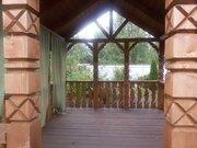 Дача СНТ луч, Дачи в Белоозерском, ID объекта - 502933956 - Фото 16