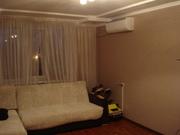 3 100 000 Руб., Квартира с ремонтом вторичка, Купить квартиру в Ессентуках по недорогой цене, ID объекта - 325969202 - Фото 9