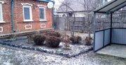 Продажа дома, Борисовка, Борисовский район, Ул. Юбилейная - Фото 1
