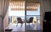 Шикарный трехкомнатный Апартамент в роскошном проекте у моря в Пафосе, Купить квартиру Пафос, Кипр по недорогой цене, ID объекта - 322557664 - Фото 11
