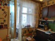 Продам 5-комнатную квартиру - Фото 2