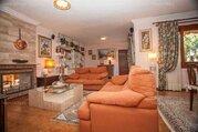 980 000 €, Продажа дома, Валенсия, Валенсия, Продажа домов и коттеджей Валенсия, Испания, ID объекта - 501711920 - Фото 5
