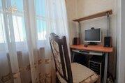 3-комн. квартира, Аренда квартир в Ставрополе, ID объекта - 332240838 - Фото 5