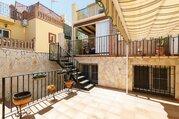 231 000 €, Продаю уютный коттедж в Малаге, Испания, Продажа домов и коттеджей Малага, Испания, ID объекта - 504364688 - Фото 45