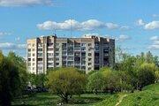 Продажа квартир ул. Новолучанская