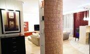 Сдается замечательная 3-хкомнатная квартира в Центре, Аренда квартир в Екатеринбурге, ID объекта - 317940674 - Фото 18