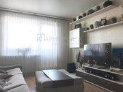 Квартира, ул. Маршала Воронова, д.8 - Фото 3