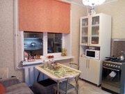 Купить трехкомнатную квартиру Ленинградский проспект, Купить квартиру в Ярославле по недорогой цене, ID объекта - 324996164 - Фото 2