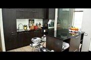 Продажа квартиры, Купить квартиру Рига, Латвия по недорогой цене, ID объекта - 313136755 - Фото 2