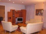 Продажа квартиры, Купить квартиру Рига, Латвия по недорогой цене, ID объекта - 313137479 - Фото 4