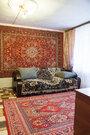 Продается уютная 1-комнатная квартира, Продажа квартир в Томске, ID объекта - 331041463 - Фото 7