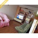Продажа 2 комнатной квартиры Северный Власихинский, 56, Продажа квартир в Барнауле, ID объекта - 326330464 - Фото 5