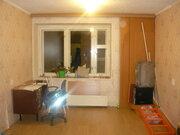 Петрозаводская 29, Купить комнату в квартире Сыктывкара недорого, ID объекта - 700764623 - Фото 2