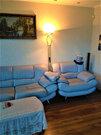 15 000 000 Руб., Квартира в Сочи, Купить квартиру в Сочи по недорогой цене, ID объекта - 327868774 - Фото 13