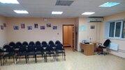 36 000 Руб., Офис в аренду 118 кв.м, Аренда офисов в Волгограде, ID объекта - 600613979 - Фото 1