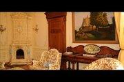 1 300 000 €, Продажа дома, Kpu prospekts, Продажа домов и коттеджей Юрмала, Латвия, ID объекта - 501858898 - Фото 3