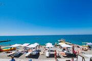 Срочная продажа гостиницы, Продажа помещений свободного назначения в Сочи, ID объекта - 900447429 - Фото 8