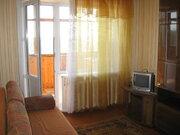 Прямая продажа 2-комнатной квартиры в г. Коломне - Фото 1