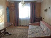 Продам 3-к квартиру, Троицк г, Школьная улица 7 - Фото 2