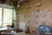 Квартира 2-комнатная Саратов, 20-й квартал, ул Заречная, Купить квартиру в Саратове по недорогой цене, ID объекта - 310268827 - Фото 3