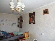 2 600 000 Руб., 2-комнатная квартира в Кашире - 3 на ул. Победы 3, Купить квартиру в Кашире по недорогой цене, ID объекта - 317351758 - Фото 12