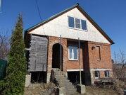 Продается дом в д.Андреевское Каширского района - Фото 2
