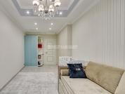 Продажа квартиры, м. Серпуховская, Ул. Мытная - Фото 5