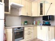 Продажа 2-х комнатной квартиры Опалиха о2, 54 м, 6/8 эт. - Фото 1