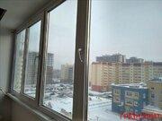 Продажа квартиры, Новосибирск, Виктора Уса, Купить квартиру в Новосибирске по недорогой цене, ID объекта - 325666761 - Фото 14