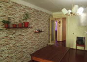 Продажа квартиры, Севастополь, Камышовое Шоссе